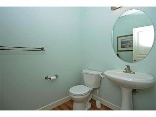 Photo 29: 258 CRANSTON Drive SE in Calgary: Cranston House for sale : MLS®# C4092400