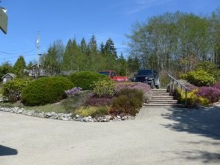 Photo 43: 462 Pachena Road in Bamfield: House for sale : MLS®# 865724