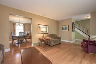 Photo 7: 6 FARNHAM Crescent in London: South M Residential for sale (South)  : MLS®# 40104065