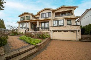 Photo 5: 7378 MORLEY Street in Burnaby: Upper Deer Lake House for sale (Burnaby South)  : MLS®# R2538374