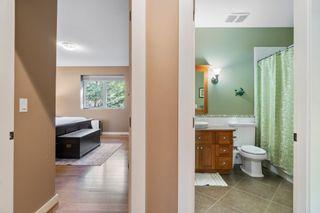 Photo 52: 5521 Northwest 10 Avenue in Salmon Arm: Gleneden House for sale : MLS®# 10239811