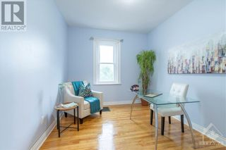 Photo 14: 8 CHRISTIE STREET in Ottawa: House for sale : MLS®# 1261249
