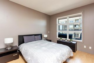 Photo 10: 404 1000 Centre Avenue NE in Calgary: Bridgeland/Riverside Apartment for sale : MLS®# A1137775