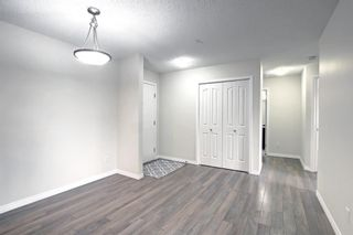 Photo 8: 3111 60 Panatella Street NW in Calgary: Panorama Hills Apartment for sale : MLS®# A1145815