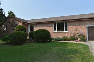Photo 3: 253036 9th Line in Amaranth: Rural Amaranth House (Bungalow) for sale : MLS®# X5346288