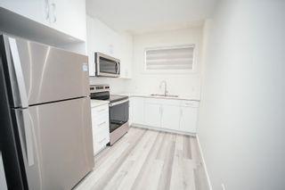 Photo 33: 10715 66 Avenue in Edmonton: Zone 15 House Half Duplex for sale : MLS®# E4255485