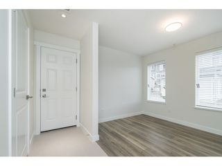 """Photo 4: 25 8370 202B Street in Langley: Willoughby Heights Townhouse for sale in """"Kensington Lofts"""" : MLS®# R2517142"""