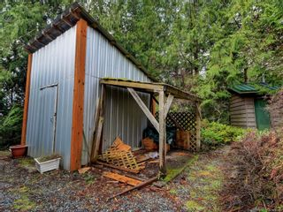 Photo 22: 90 5838 Blythwood Rd in : Sk Saseenos Manufactured Home for sale (Sooke)  : MLS®# 863321