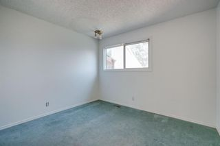 Photo 16: 136 Silvergrove Road NW in Calgary: Silver Springs Semi Detached for sale : MLS®# A1098986