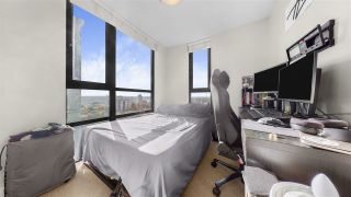 """Photo 18: 801 258 SIXTH Street in New Westminster: Uptown NW Condo for sale in """"258 Sixth Street"""" : MLS®# R2516378"""