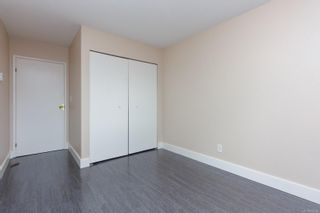 Photo 20: 304 755 Hillside Ave in : Vi Hillside Condo for sale (Victoria)  : MLS®# 870888