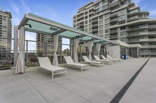 "Photo 36: 803 15152 RUSSELL Avenue: White Rock Condo for sale in ""Miramar"" (South Surrey White Rock)  : MLS®# R2532096"