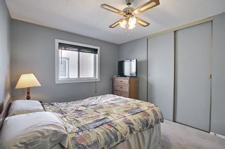 Photo 25: 22 3809 45 Street SW in Calgary: Glenbrook Row/Townhouse for sale : MLS®# A1090876