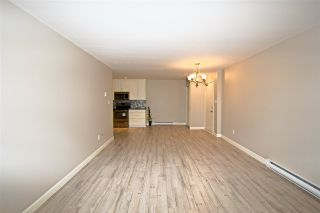 """Photo 4: 19 7553 HUMPHRIES Court in Burnaby: Edmonds BE Townhouse for sale in """"HUMPHRIES COURT"""" (Burnaby East)  : MLS®# R2110591"""
