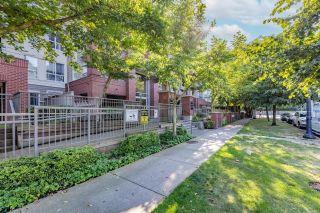 Photo 3: 270 9100 FERNDALE Road in Richmond: McLennan North Condo for sale : MLS®# R2611216