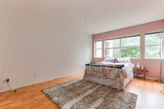 """Photo 16: 301 22722 LOUGHEED Highway in Maple Ridge: East Central Condo for sale in """"Marks Place"""" : MLS®# R2381095"""