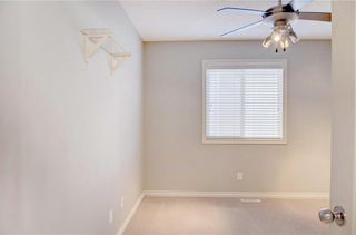 Photo 27: 242 WESTMOUNT Crescent: Okotoks Detached for sale : MLS®# C4220337