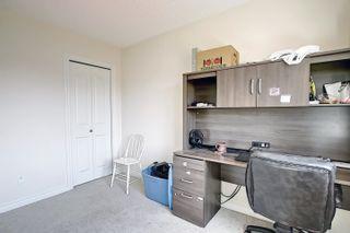 Photo 32: 1407 26 Avenue in Edmonton: Zone 30 House Half Duplex for sale : MLS®# E4254589