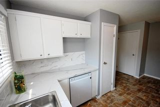 Photo 6: 123 Paddington Road in Winnipeg: River Park South Residential for sale (2F)  : MLS®# 202119787