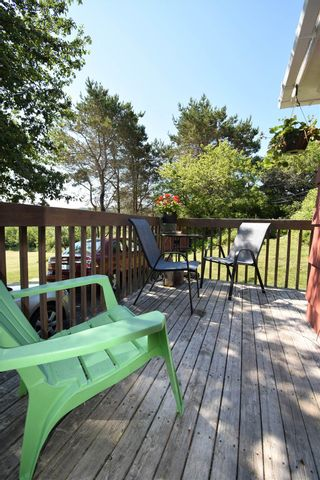Photo 11: 16 Little River Road in Little River: 401-Digby County Residential for sale (Annapolis Valley)  : MLS®# 202116769