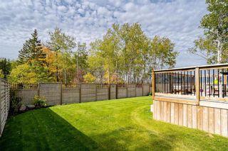 Photo 30: 15 FOX Run in Kleefeld: R16 Residential for sale : MLS®# 202123503