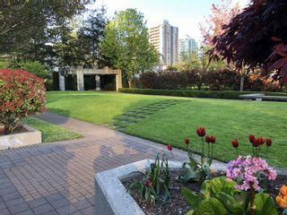 Photo 18: : Burnaby Condo for rent : MLS®# AR099