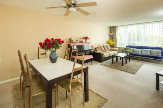 """Photo 4: 603 6055 NELSON Avenue in Burnaby: Forest Glen BS Condo for sale in """"La Mirage II"""" (Burnaby South)  : MLS®# R2194645"""