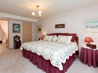 Photo 28: 73 PUMP HILL Landing SW in Calgary: Pump Hill House for sale : MLS®# C4127150