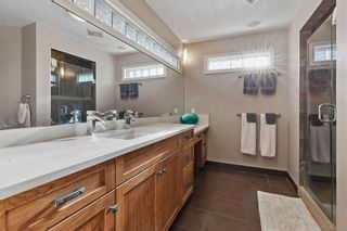 Photo 20: 1 Everglade Place SW in Calgary: Evergreen Detached for sale : MLS®# A1104677