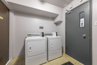 Photo 28: 102 10633 81 Avenue in Edmonton: Zone 15 Condo for sale : MLS®# E4233102