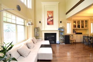 Photo 4: 10320 WILLIAMS Road in Richmond: McNair House for sale : MLS®# R2373463