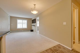 Photo 10: 113 111 Watt Common in Edmonton: Zone 53 Condo for sale : MLS®# E4246777
