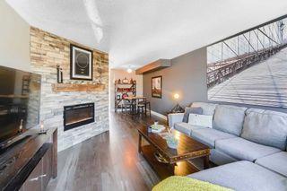 Photo 8: 526 895 Maple Avenue in Burlington: Brant Condo for sale : MLS®# W5132235