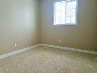 Photo 13: 98A ERIE Street S: Devon House Half Duplex for sale : MLS®# E4226535