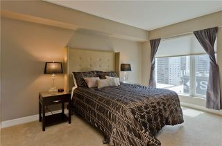 Photo 27: 1808 910 5 Avenue SW in Calgary: Downtown Commercial Core Apartment for sale : MLS®# C4302434
