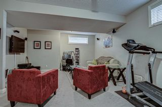 Photo 27: 4 Everwillow Park SW in Calgary: Evergreen Detached for sale : MLS®# A1121775