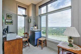 Photo 24: 1604 9020 JASPER Avenue in Edmonton: Zone 13 Condo for sale : MLS®# E4262073