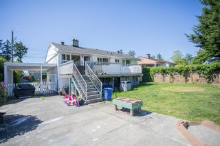 Photo 28: 1090 Woodlands St in : Na Central Nanaimo House for sale (Nanaimo)  : MLS®# 880235