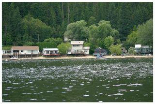 Photo 96: 2 334 Tappen Beach Road in Tappen: Fraser Bay House for sale : MLS®# 10138843