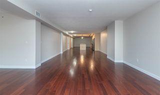 Photo 10: 201 10154 103 Street in Edmonton: Zone 12 Condo for sale : MLS®# E4237279