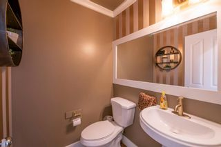 Photo 16: 117 Riverview Place SE in Calgary: Riverbend Detached for sale : MLS®# A1129235