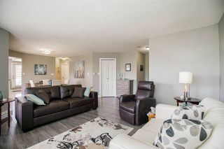 Photo 6: 505 612 FIFTH Avenue in New Westminster: Uptown NW Condo for sale : MLS®# R2590340