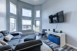 Photo 14: 420 392 SILVER_BERRY Road in Edmonton: Zone 30 Condo for sale : MLS®# E4262419