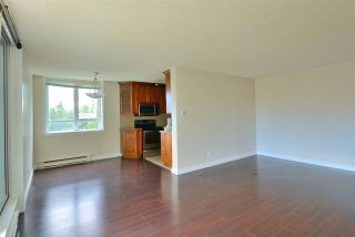 Photo 4: 302 4160 SARDIS Street in Burnaby: Central Park BS Condo for sale (Burnaby South)  : MLS®# R2288850