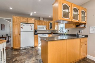 Photo 17: 22970 126 Avenue in Maple Ridge: East Central House for sale : MLS®# R2604751
