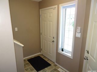Photo 3: 2247 Wallace Street in Regina: Broders Annex Residential for sale : MLS®# SK741295