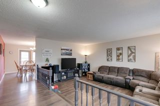 Photo 10: 1316 Idaho Street: Carstairs Detached for sale : MLS®# A1105317