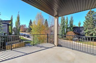 Photo 32: 301 3704 15A Street SW in Calgary: Altadore Apartment for sale : MLS®# A1153007