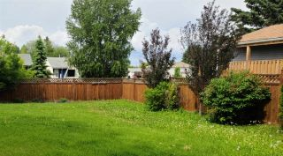 Photo 2: 6107 51 Avenue: Cold Lake Vacant Lot for sale : MLS®# E4203833