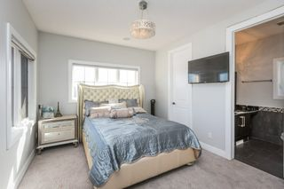 Photo 24: 4012 MACTAGGART Drive in Edmonton: Zone 14 House for sale : MLS®# E4236735